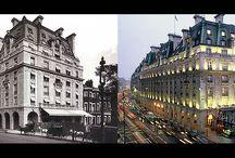 Then&Now via Exteriors