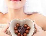 Chocology Today / Our Blog www.chocologytoday.wordpress.com