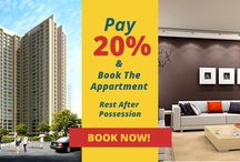 Property In Mumbai / All property in Mumbai, Best Deal price , Best locations, Best option , every pin for you.