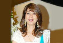 What killed Sunanda Pushkar