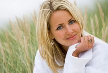 Laser Treatments / Cosmetic lasers can transform your skin