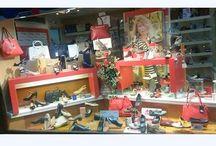 Shop sweet Shop!!!