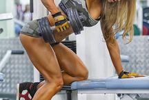 SPORT - Fitness