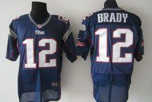 New New England Patriots / New England Patriots Jerseys,Cheap Patriots Jerseys,NFL Patriots Jerseys,PatriotsNike Jerseys