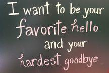 Just Sayin!!