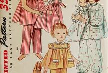'50s - kids
