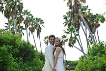 Coastal Island Weddings / Stunning coastal island inspired ideas for your beautiful wedding, or any other occassion.