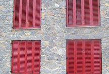 okenice