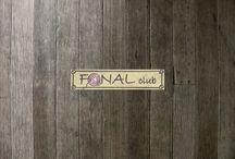 FONALclub / FONALclub