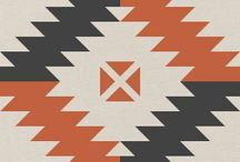 first nations quilts