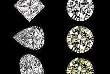 Passion Diamants