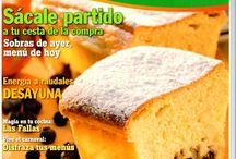 thermomix sacale partido