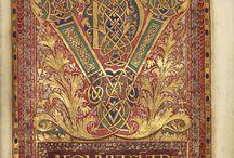 Coperti Evanghelii