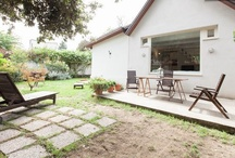 For Sale: Beautiful House in Rome Sold! / Rome, in a beautiful scenary on Flaminia road, 1km out of Train Station 'Prima Porta' (25min to Piazza del Popolo): charming villa close to Tevere river and Regional Parks; completely renewed, indipendent and comfortable $385000