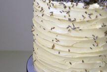 nenje torta