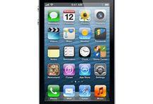 iphone / telefonia