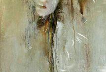 modern pict