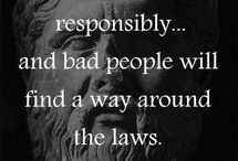 Philosophy of Evil