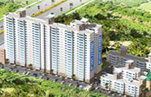 Apartment in Kakkanad