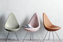 Arne Jacobsen 1902-1971