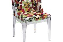 Furniture / by Elizabeth Kennedy