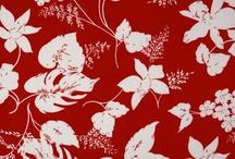 Fabric Fixations