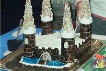 my kake
