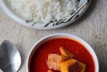 Jammu Kashmir Recipes / Recipes of dishes fro Jammu Kashmir