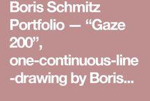 Boris shimtz