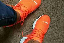 shoes ❣️