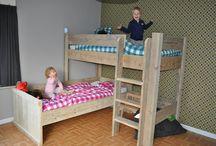 tweelingkamer