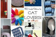 Other crochet