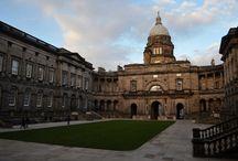 Edinburgh ♡