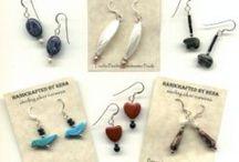 jewelry selling info