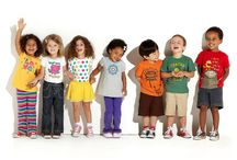 Children Boys Girls Youth / Boys and girls clothing for sale on eBay. Single and as clothes lot: Justice, Aeropostale, Hollister, Old Navy, Levis, Gap, Rothschild, Asics, Keen, Ralph Lauren, Adidas