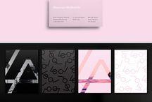 domo brand identity