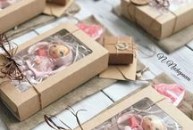 Jak zabalit panenku