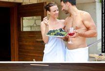 Hochzeits-Locations Steiermark / Wer in der Steiermark heiratet, hat die Qual der Wahl: Heiraten in der Therme, oder doch Hochzeit feiern auf einem Schloss oder in einem urigen Gasthof, oder auf einem traumhaften Weingut in der österreichischen Toskana? Hier findet ihr viele tolle Hochzeits-Locations in der Steiermark: http://hochzeits-location.info/heiraten/steiermark