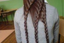 hairstyllllllles