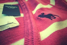 Abercrombie & Fitch.♥