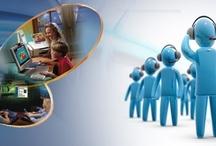 website company in delhi