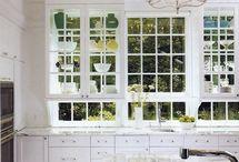 House: Kitchens
