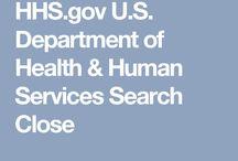 DCarsonCPA Task Force on Homelessness