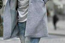 moda toamna
