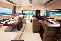 PN Prime Espaço Gourmet / essencial - inovação - design