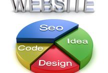 Web  design / As we are actively involved in the field of the Website Designing,   Web Hosting and Web Development.. You can check our portfolio .. http://creativegalaxy.com/web_design.php