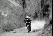 Biking stuff