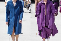 W O M A N / WOMENSWEAR STYLING AND CLOTHING INSPIRATION