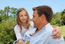 Paternitāte / Latvija / Mūsdienu tēva: raksti, blogi, atsauksmes. Fatherhood in Latvija