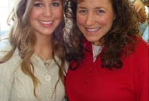 My Idols: The Duggar Family♥ / Such good people! Honestly wish I was brought up like this. I'm not the biggest Christian but I'm trying to carry a lot of their morals into my life. I'm trying to dress more modest and I'm thinking courtship is more on the lines of what I want(: / by Hailey Earnhardt